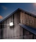 Projecteur LED Proline Extra-Plat 240V - 200W