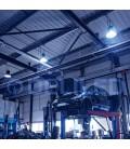 Suspension Industrielle LED - 200W