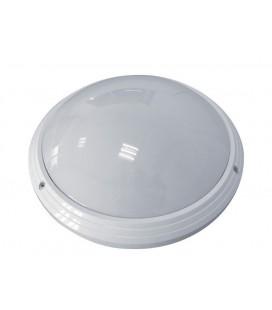 Hublot LED Rond - 25W - D330 mm