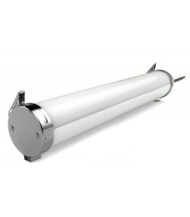 Tubulaire LED - 600mm - 20W - IP69K