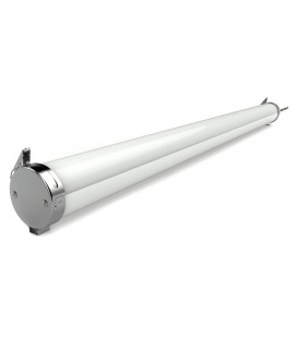 Tubulaire LED - 1500mm - 50W - IP69K
