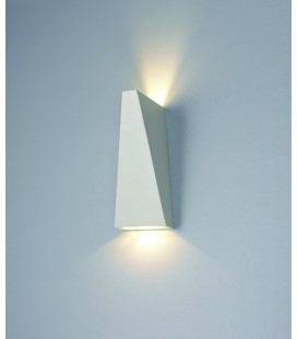 Applique Murale LED - KEOPS - 10w - IP65