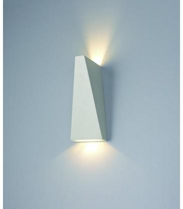 Applique Murale LED - KEOPS - 10w - IP65