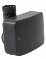 Détecteur Hyperfréquence pour projecteur Sensor Ready de DELITECH®