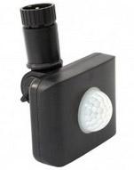 Détecteur Infrarouge pour projecteur Sensor Ready de DELITECH®