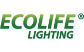Ecolife Lighting